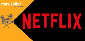 Bild zu:  Netflix - Abo-Varianten und Kosten