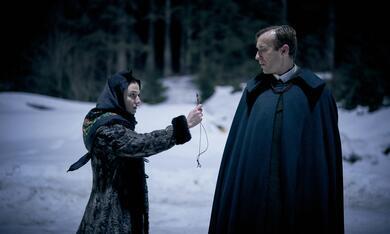 Dracula, Dracula - Staffel 1 mit John Heffernan - Bild 9