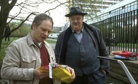 Sperling und der Mann im Abseits mit Dieter Pfaff und Michael Lott - Bild 3