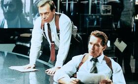 True Lies - Wahre Lügen mit Arnold Schwarzenegger und Tom Arnold - Bild 153