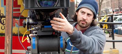 Jason Reitman inszeniert The Possibilities