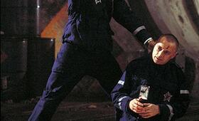James Bond 007 - Die Welt ist nicht genug mit Pierce Brosnan und Robert Carlyle - Bild 22