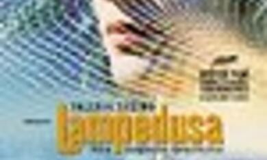 Lampedusa - Bild 4