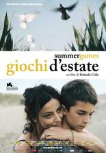 Giochi d'estate - Sommerspiele