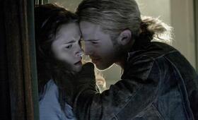 Twilight - Bis(s) zum Morgengrauen mit Kristen Stewart und Cam Gigandet - Bild 24