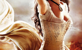 Die Legende des Zorro mit Catherine Zeta-Jones - Bild 30