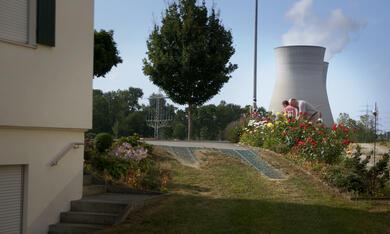 Atomkraft Forever - Bild 2