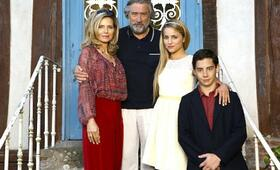 Malavita - The Family mit Robert De Niro, Michelle Pfeiffer, Dianna Agron und John D'Leo - Bild 92