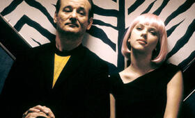 Lost in Translation mit Scarlett Johansson und Bill Murray - Bild 34