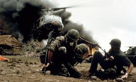 Apocalypse Now - Bild 57