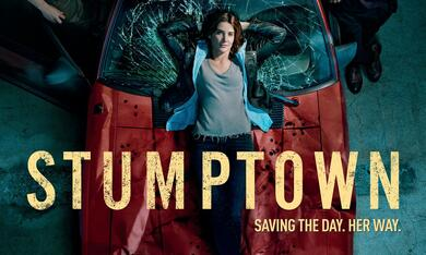 Stumptown, Stumptown - Staffel 1 - Bild 8