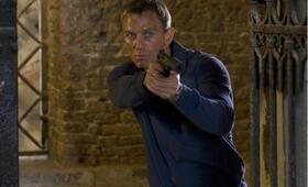 James Bond 007 - Casino Royale - Bild 47