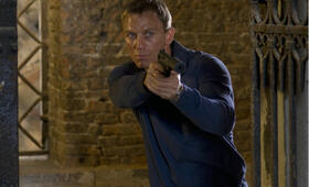 James Bond 007 - Casino Royale mit Daniel Craig - Bild 27