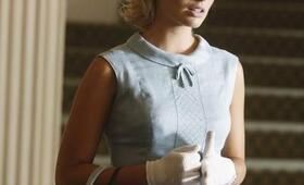 Margot Robbie - Bild 131