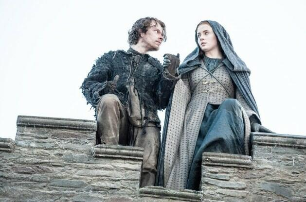 Game Of Thrones 5 Staffel Stream