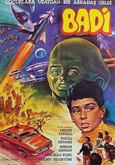 Badi: Turkish E.T.