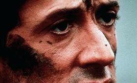 Lock Up - Überleben ist alles mit Sylvester Stallone - Bild 97