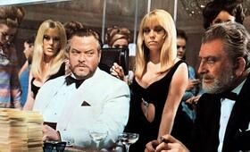 Casino Royale 1967 - Bild 37
