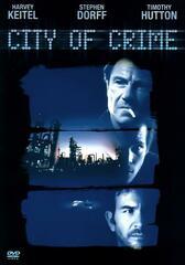 City of Industry - Tödliche Freundschaft