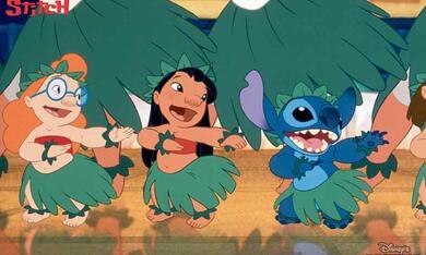 Lilo und Stitch - Bild 3