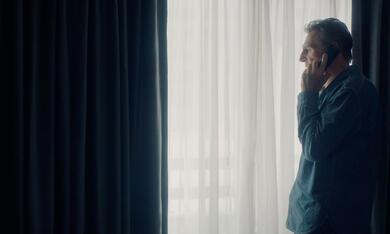Honest Thief mit Liam Neeson - Bild 10