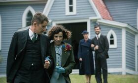 Maudie mit Ethan Hawke und Sally Hawkins - Bild 11