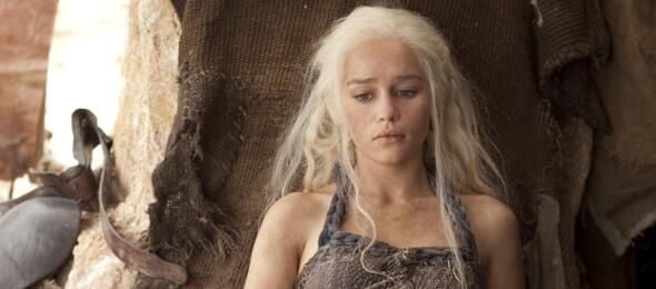 Plant HBO ein Game of Thrones-Prequel?