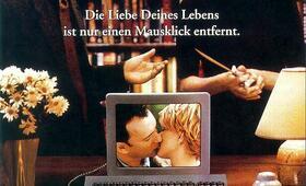 e-m@il für Dich - Bild 46