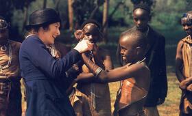 Jenseits von Afrika mit Meryl Streep - Bild 8