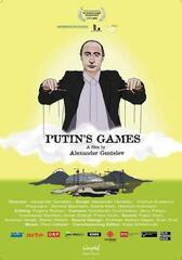 Putins Spiele