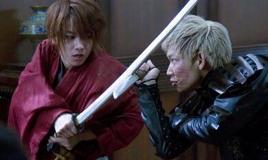 Rurouni Kenshin - Bild 5