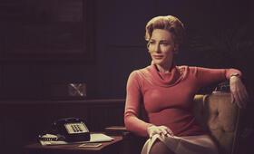 Mrs. America mit Cate Blanchett - Bild 141