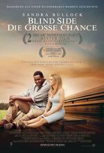 In Guten Wie In Schweren Tagen Stream Deutsch Movie4k