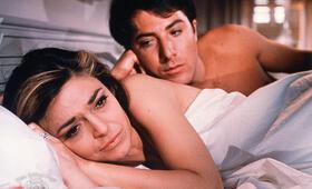 Die Reifeprüfung mit Dustin Hoffman und Anne Bancroft - Bild 25