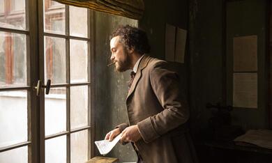 Der junge Karl Marx mit August Diehl - Bild 6