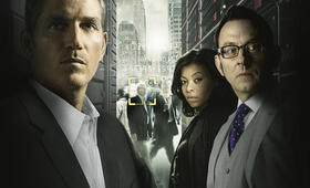 Person of Interest - Bild 33