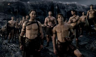 300: Rise Of An Empire mit Jack O'Connell - Bild 11