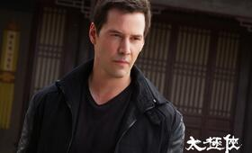 Man of Tai Chi mit Keanu Reeves - Bild 7