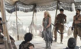 Staffel 6 mit Emilia Clarke - Bild 119