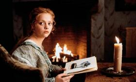 Sleepy Hollow mit Christina Ricci - Bild 34