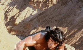 Rambo III mit Sylvester Stallone - Bild 131