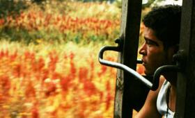 Sin Nombre mit Edgar Flores - Bild 14