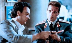 Red Heat mit Arnold Schwarzenegger und James Belushi - Bild 135