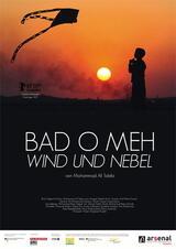 Bad o meh - Wind und Nebel - Poster