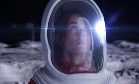 Moontrap - Angriffsziel Erde mit Sarah Butler - Bild 6