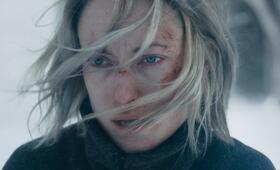 A Vigilante mit Olivia Wilde - Bild 11