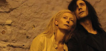Bild zu:  Only Lovers Left Alive