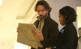 Sleepy Hollow Staffel 3 mit Tom Mison - Bild 14
