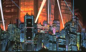 Akira - Bild 6