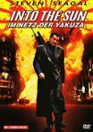 Into The Sun - Im Netz der Yakuza